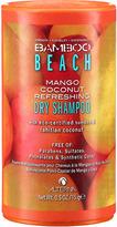 Alterna Bamboo Beach Mango Coconut Refreshing Dry Shampoo