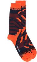 Henrik Vibskov Peyote socks