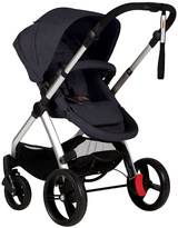 Phil & Teds Ink Cosmopolitan Stroller w/ Free Carrycot