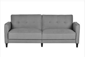Us Pride Furniture Redmond Sofa Bed