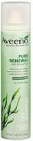 Aveeno Active Naturals Pure Renewal Dry Shampoo