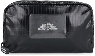 Marc Jacobs The Ripstop Nylon Wash Bag