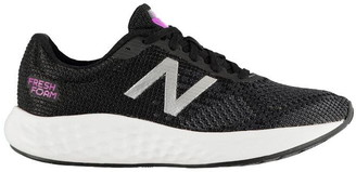 New Balance Fresh Foam Rise Ladies Trainers