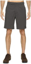 The North Face Horizon 2.0 Shorts Men's Shorts