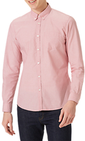 Jigsaw Slim Fit Button-down Shirt