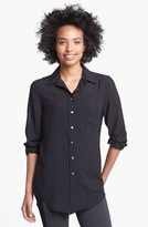 Vince Camuto Two by Big Shirt