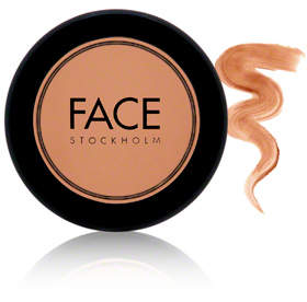 Face Stockholm Picture Perfect Foundation - Shade M