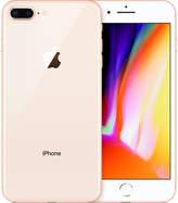 Apple iPhone 8 Plus – 64GB Gold – Unlocked & SIM-free