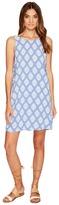 Lucy-Love Lucy Love - Daquiri Dress Women's Dress