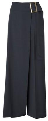 REJINA PYO Gillian wool mix trousers