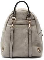 Louenhide Bertie-lo Grey Bags Womens Bags Casual Backpack Bags