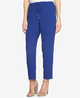 CeCe Pull-On Soft Pants