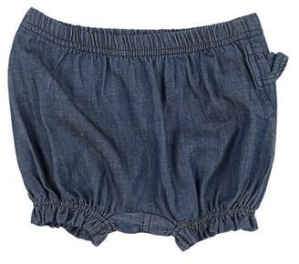Absorba Denim shorts