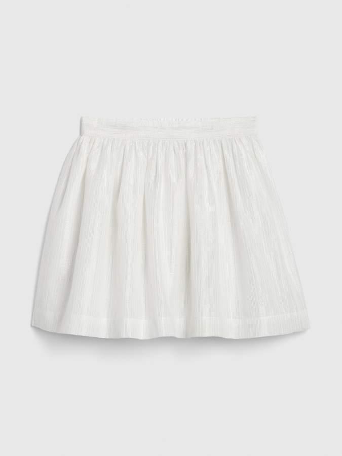 6b52dae972 Gap Girls' Skirts & Skorts - ShopStyle