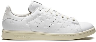 adidas Stan Smith S.E. low-top sneakers