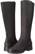 Rockport First Street Waterproof Gore Tall Boot - Wide Calf