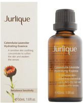 Jurlique Calendula-Lavender Hydrating Essence