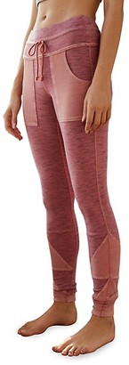 FREE PEOPLE MOVEMENT Kyoto Leggings
