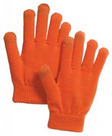 Sport-Tek Spectator Winter Screen Touch Gloves - STA01 S/M
