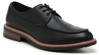 Kenneth Cole Reaction Kay Flex Oxford