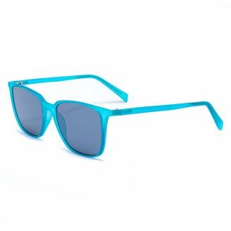 Italia Independent Women's 0039-027-000 Sunglasses