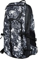 Puma Backpacks & Fanny packs