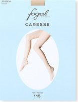 Fogal Caresse tights