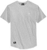 Lrg Men's Stripe T-Shirt