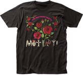 Impact The Birthday Party - Mens The Birthday Mutiny! Fitted T-Shirt