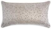 Yves Delorme Tatouve Pillow, 13 x 22
