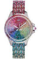 Juicy Couture Ladies Stella Watch 1901264
