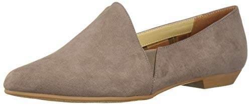 5e1f80737def7 Women's Emmie Loafer Flat
