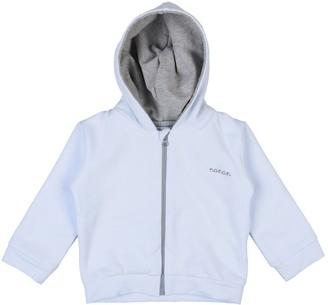 Nanán Sweatshirts