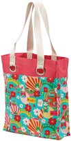 SugarBooger by O.R.E. Good Shopper Tote - Sweet & Sour