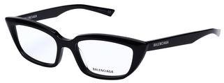 Balenciaga Eyeglass