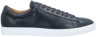 Berwick 1707 Low-tops & sneakers