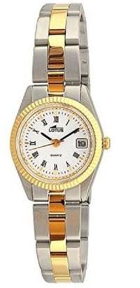 Lotus Dress Watch 9749/1