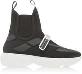 Prada Tronchetti Sneakers