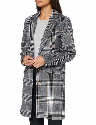Vila NOS Women's VILEOVITA Coat/SU-NOOS