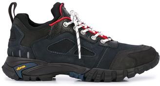Heron Preston security sneakers