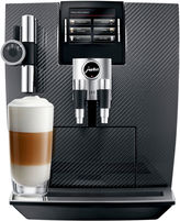 JURA J95 Cappuccino Coffee Maker