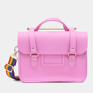 The Cambridge Satchel Company Women's Melody Bag