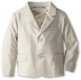 Dolce & Gabbana Classic 2 Button Jacket (Infant)