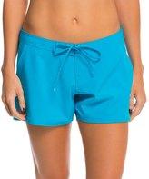 """Body Glove Swimwear Vapor Blacks Beach 4"""" Boardshort 8140118"""