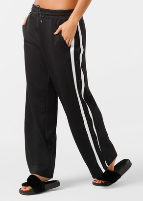 Lorna Jane All Day Active Trackie