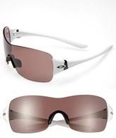 Oakley 'Miss Conduct' 137mm Polarized Sunglasses