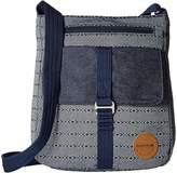 Dakine Lola 7L Shoulder Handbags