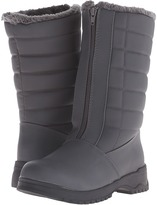 Tundra Boots Christy Women's Cold Weather Boots