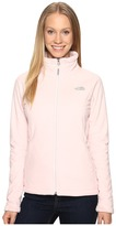 The North Face Morninglory 2 Jacket ) Women's Coat