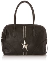 Thierry Mugler L.A 11, Womens Bowling Bags,One Size